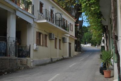 Loutraki