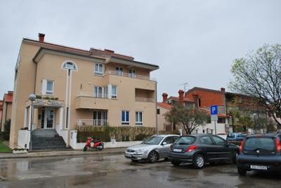 Villa Velina