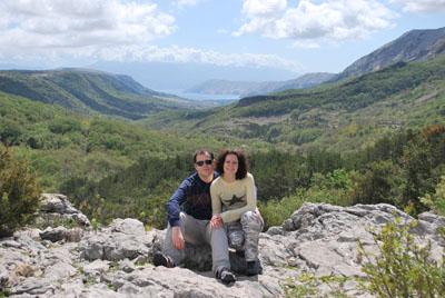 Tolumoje Baska