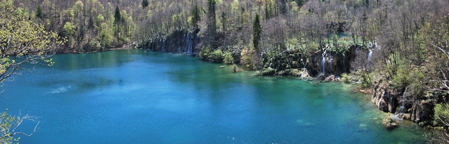 Galovac ezeras