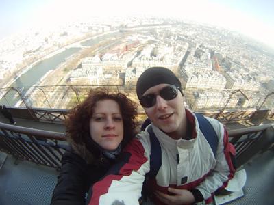 Eifelyje